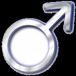 Erecta - Masculin | Magazin pastile potenta
